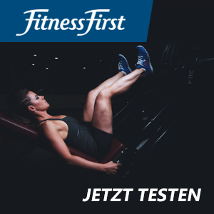 fitnessfirst banner 300x300